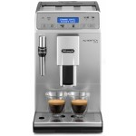 Автоматическая кофемашина DeLonghi Autentica Plus ETAM 29.620.SB