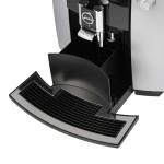 Автоматическая кофемашина Jura E6 Platin (15058)