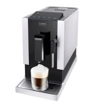 Кофемашина CASO Cafe Crema One купить в интернет-магазине с доставкой