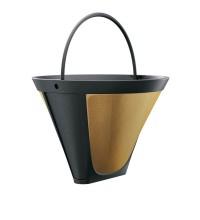 Фильтр для кофеварки BRAUN многоразовый купить в интернет-магазине с доставкой