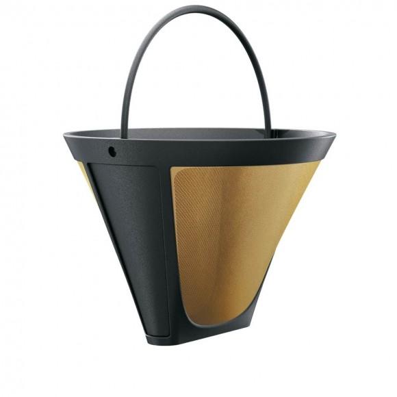 Фильтр для кофеварки BRAUN многоразовый