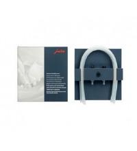 Комплект аксессуаров для молочной системы Jura  купить в интернет-магазине с доставкой