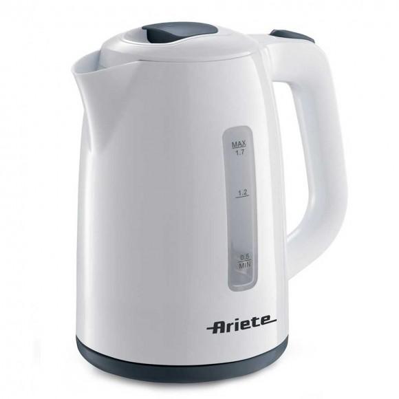 Чайник Ariete 2875 Белый