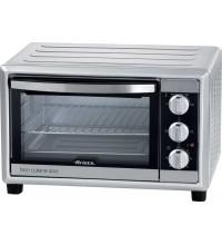 Мини-печь Ariete 981 Gran Gusto купить в интернет-магазине с доставкой
