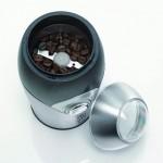 Кофемолка Ariete 3016 Pro grind cеребристый