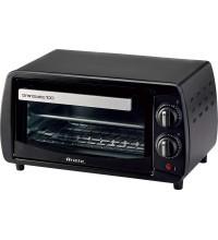 Мини-печь Ariete 980 Gran Gusto купить в интернет-магазине с доставкой