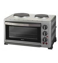 Мини-печь Ariete 977 Bon Cuisine купить в интернет-магазине с доставкой