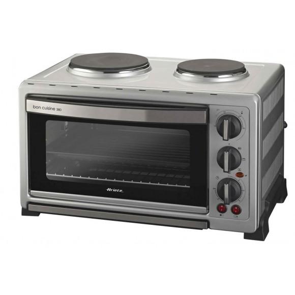 Мини-печь Ariete 977 Bon Cuisine