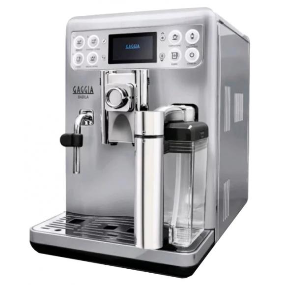 Автоматическая кофемашина Gaggia Babila