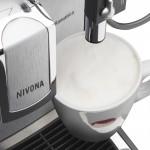 Автоматическая кофемашина Nivona CafeRomatica NICR 670