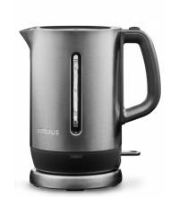 Чайник с регулировкой температуры Rohaus RK810S купить в интернет-магазине с доставкой