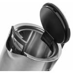 Чайник с регулировкой температуры Rohaus RK910G Серый