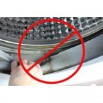 Чистящее средство для холодильников WPRO FRIR00 (C00384872)