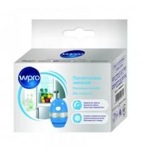 Поглотитель запаха для холодильников WPRO DEO R01 (C00384871) купить в интернет-магазине с доставкой
