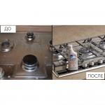 Чистящее средство для нержавеющей стали WPRO IXC118 (C00384870)