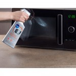 Чистящее средство для СВЧ WPRO MWO113 (C00385573)