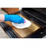 Чистящее средство для духовок WPRO ODS408 (C00505289)