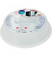 Крышка для разогрева пищи в микроволновой печи WPRO PLL003 (C00335164) купить в интернет-магазине с доставкой