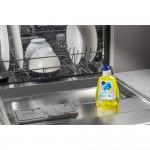 Ополаскиватель для посудомоечных машин WPRO RIA252 (C00385439)