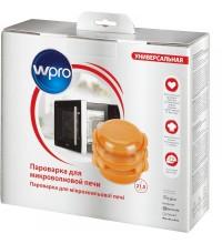 Универсальная пароварка для микроволновых печей WPRO STM064 (C00384866) купить в интернет-магазине с доставкой