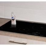 Чистящее средство для стеклокерамики WPRO VTC105 (C00384867)