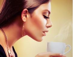 Программа премиум сервис от Азбуки Кофе