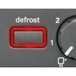 Тостер Bosch TAT 6A004, красный