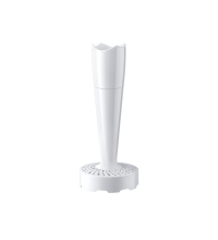 Дополнительная насадка для пюре Braun MQ50 белая купить в интернет-магазине с доставкой