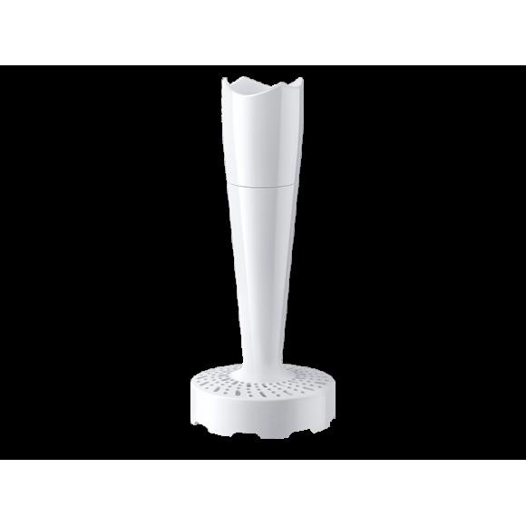 Дополнительная насадка для пюре Braun MQ50 белая