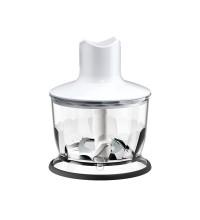 Дополнительный кувшин-измельчитель Braun MQ30 белый купить в интернет-магазине с доставкой