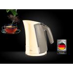 Чайник Braun Multiquick 3 WK300 Cream