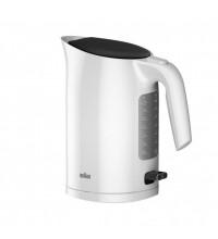 Чайник Braun PurEase WK 3100 WH купить в интернет-магазине с доставкой