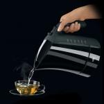 Чайник Braun Multiquick 5 WK500 Black