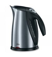 Чайник Braun Multiquick 7 WK 600 купить в интернет-магазине с доставкой