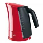 Чайник Braun Multiquick 3 WK300 Red