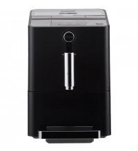 Автоматическая кофемашина Jura A1 Piano Black (15133) купить в интернет-магазине с доставкой