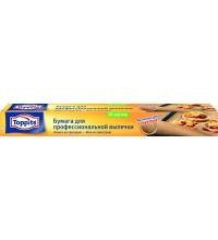 Бумага Toppits для профессиональной выпечки, 20 листов. купить в интернет-магазине с доставкой