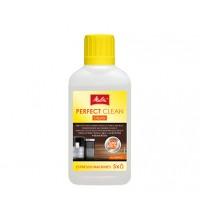 Очиститель для молочной системы автоматических кофемашин Melitta Perfect Clean купить в интернет-магазине с доставкой