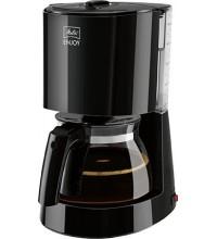 Капельная кофеварка Melitta Enjoy II, черный купить в интернет-магазине с доставкой