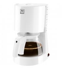 Капельная кофеварка Melitta Enjoy II, белый купить в интернет-магазине с доставкой