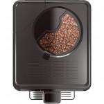 Автоматическая кофемашина Melitta Caffeo Passione OneTouch F 531-102, черный
