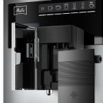 Автоматическая кофемашина Melitta Caffeo E 970-103 CI, черный