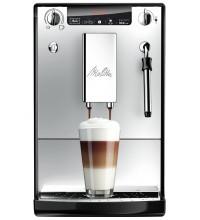 Автоматическая кофемашина Melitta Caffeo Solo&Milk E 953-102 купить в интернет-магазине с доставкой