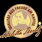 Кофе в зернах Melitta Schumli K&W Monte d`Oro, 1кг