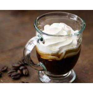 Кофе Кон панна / Cafe con Panna