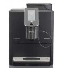 Автоматическая кофемашина NivonaCafeRomatica NICR 1030 купить в интернет-магазине с доставкой