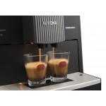 Автоматическая кофемашина NivonaCafeRomatica 1030