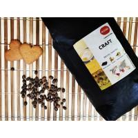 Кофе в зернах Nivona Craft, 1кг
