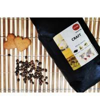 Кофе в зернах Nivona Craft, 1кг купить в интернет-магазине с доставкой