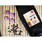 Кофе в зернах Nivona Latina Fuerte, 1кг